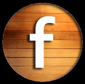 facebook_wood