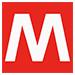 logo_metropolitane_italia-_p