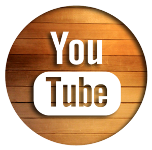 you_tube_wood